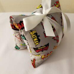 Superhero's & Villains Hot/Cold Bags