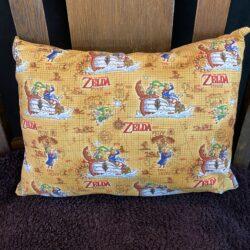 Gaming Pillows