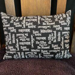 Magical & Fantasy Pillows