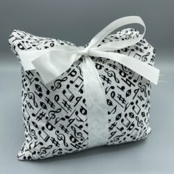 Miscellaneous Hot/Cold Bags